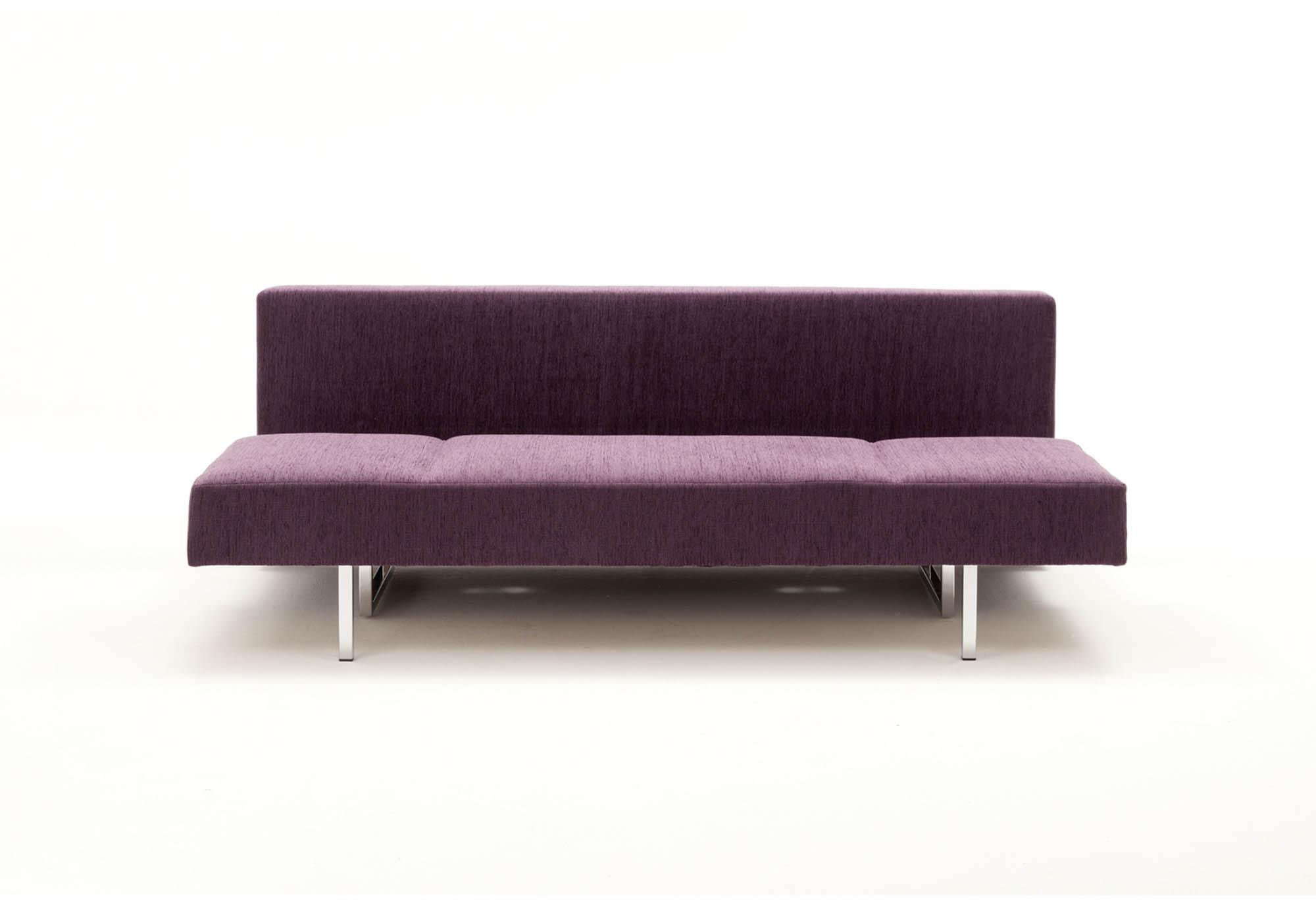 franz fertig coin schlafsofa neu mit rechnung vom autorisierten fachh ndler ebay. Black Bedroom Furniture Sets. Home Design Ideas