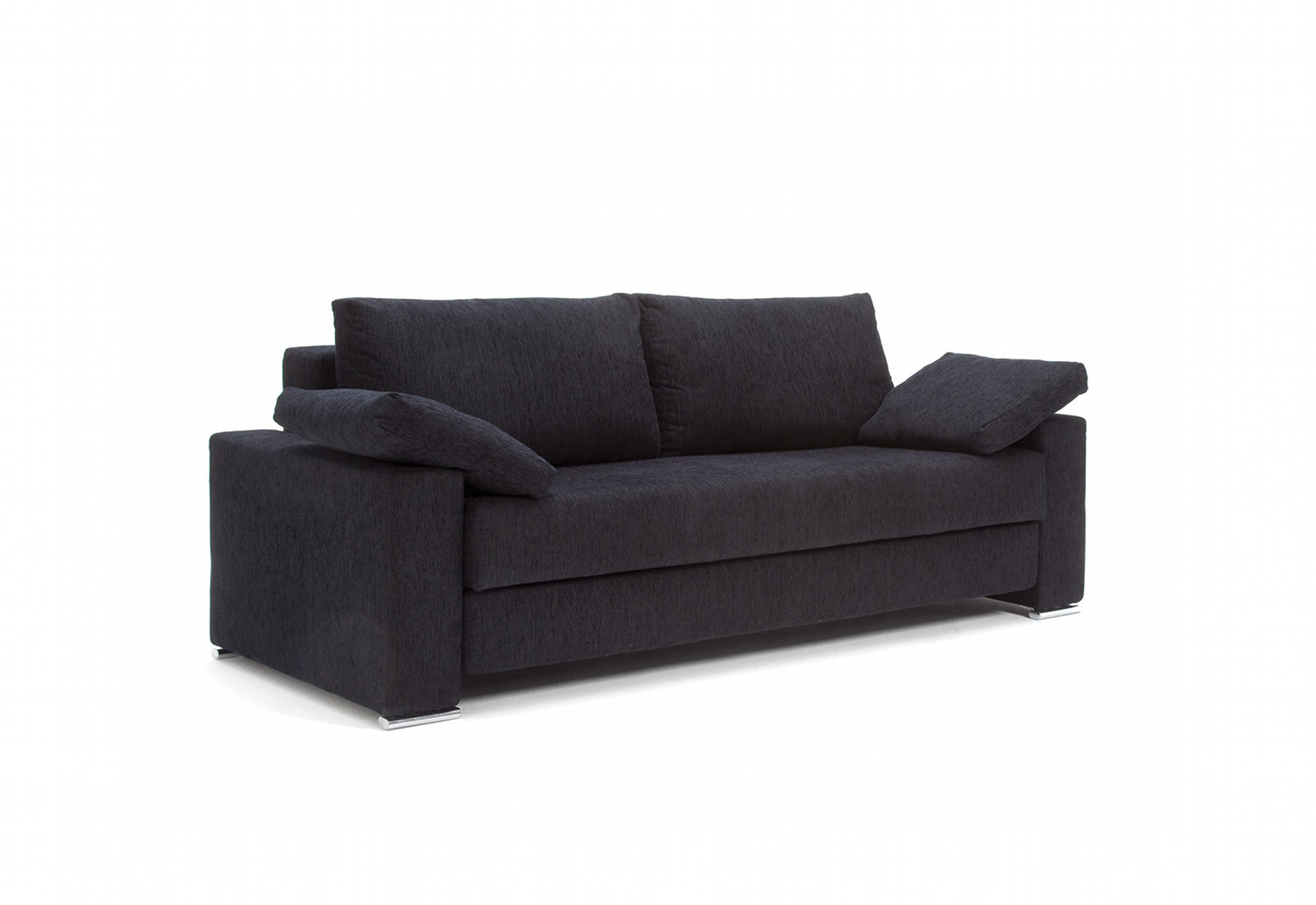 franz fertig loop schlafsofa neu mit rechnung vom. Black Bedroom Furniture Sets. Home Design Ideas