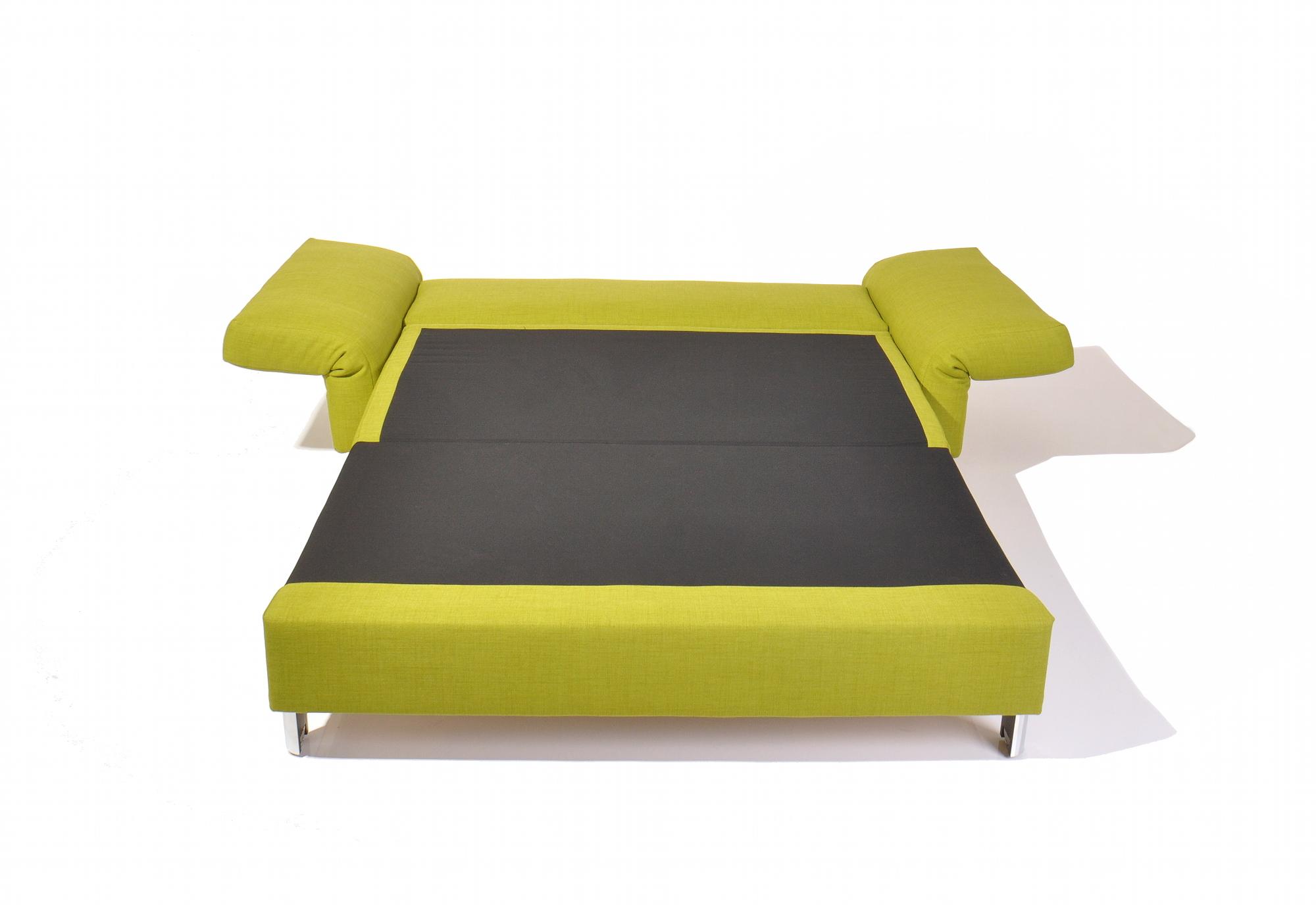 schlafsofa malou franz fertig neu mit rechnung vom autorisierten fachh ndler ebay. Black Bedroom Furniture Sets. Home Design Ideas