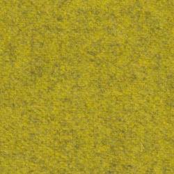 Stoff softline schlafsofa for Schlafsofa yellow