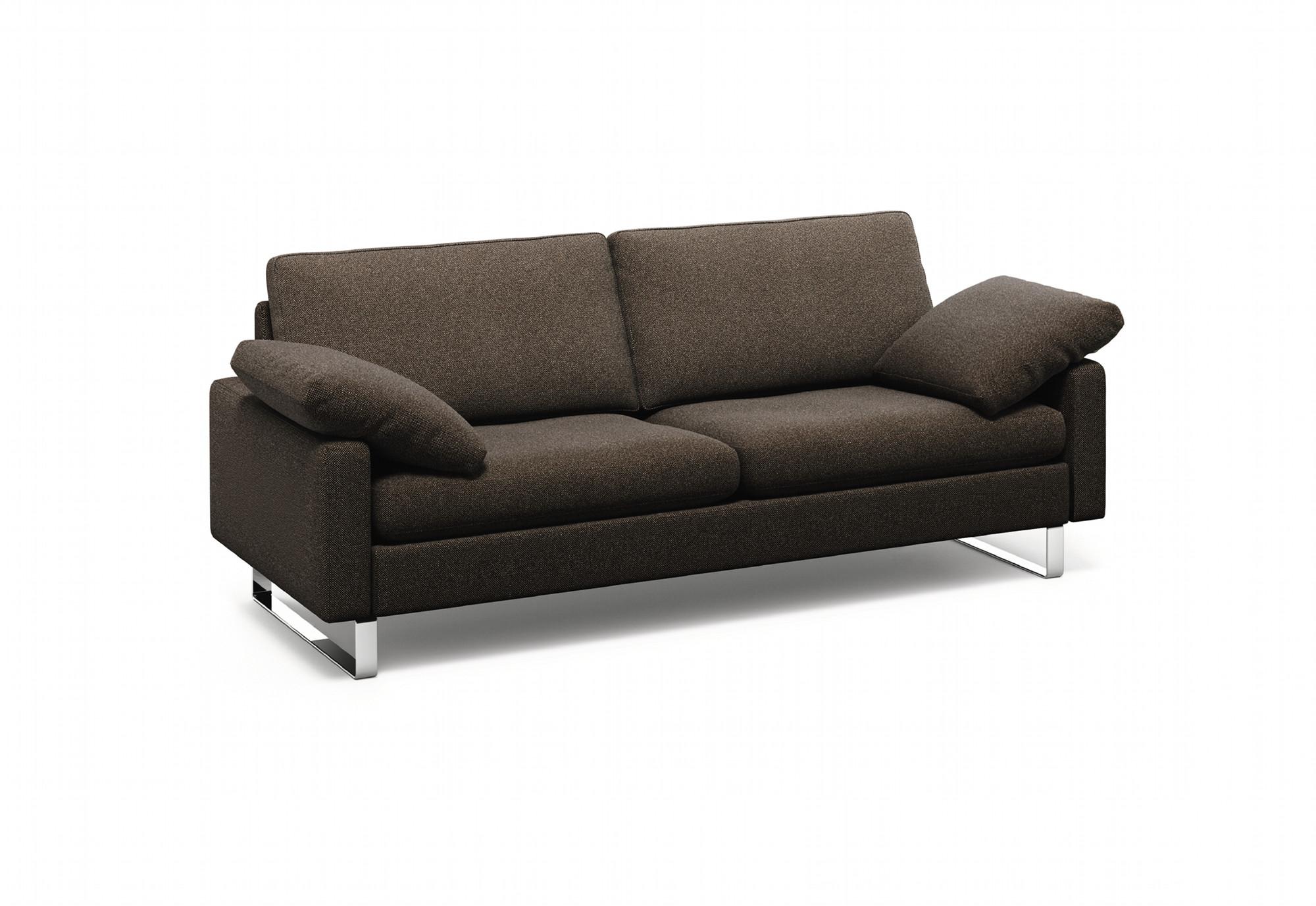 cor sofa bed. Black Bedroom Furniture Sets. Home Design Ideas