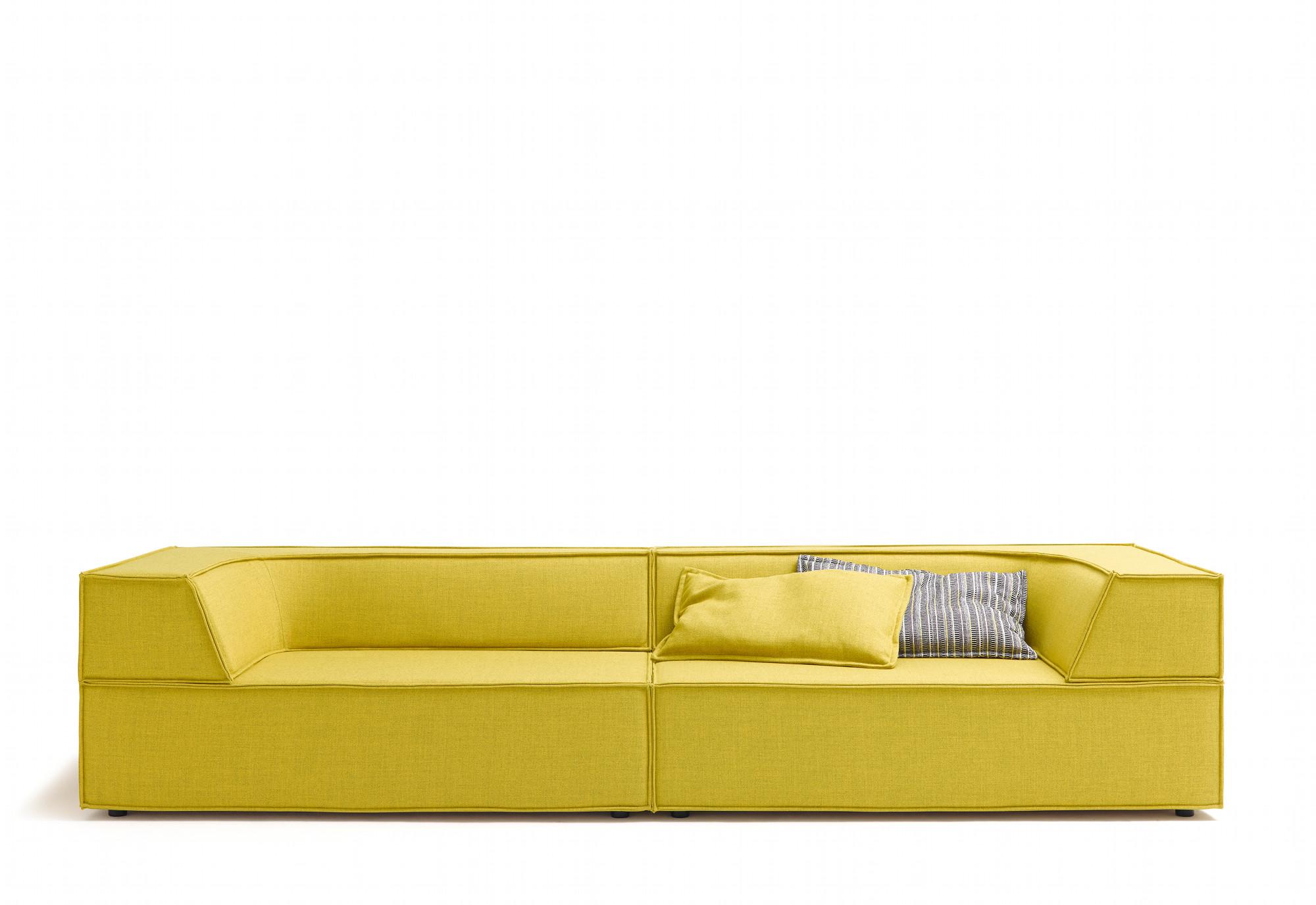 altes sofa entsorgen awesome sofa hussen gnstig hd wallpaper photos photos with altes sofa. Black Bedroom Furniture Sets. Home Design Ideas