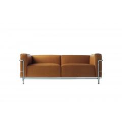cassina-lc3-sofa-1