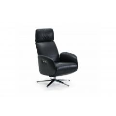 IP Design-Master-Stuhl-Ansicht vorne-Schlafsofa Shop