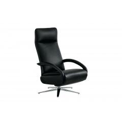 IP Design-Trim-Stuhl-Ansicht vorne-Mechanische Verstellung-Schlafsofa Shop