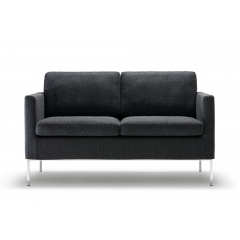 Mino Sofa