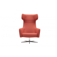 Softline-Havana Swivel-1