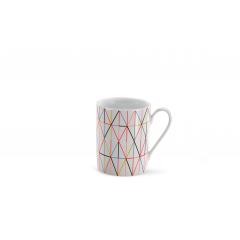 Vitra-Coffee Mug-Graph multitone