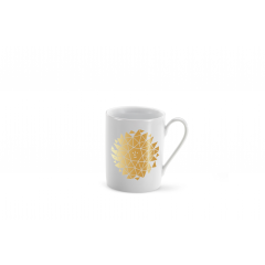 Coffee Mug New Sun