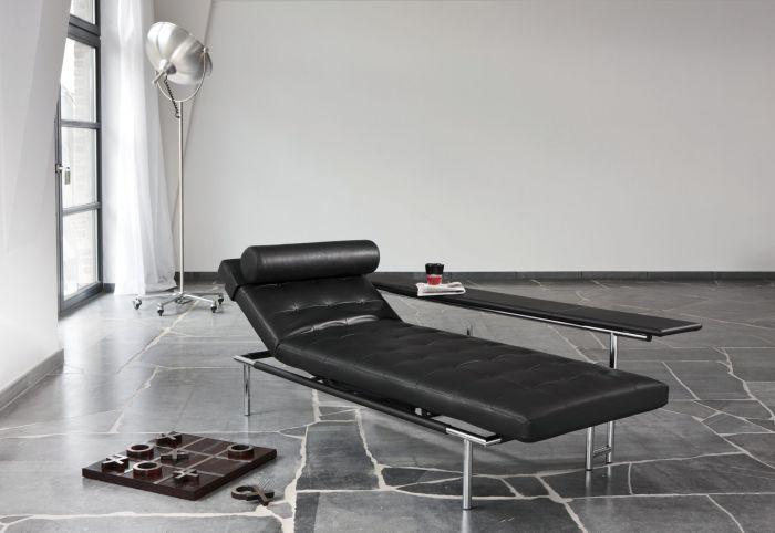 Ipdesign Campus Liege Bei Schlafsofa Shop De