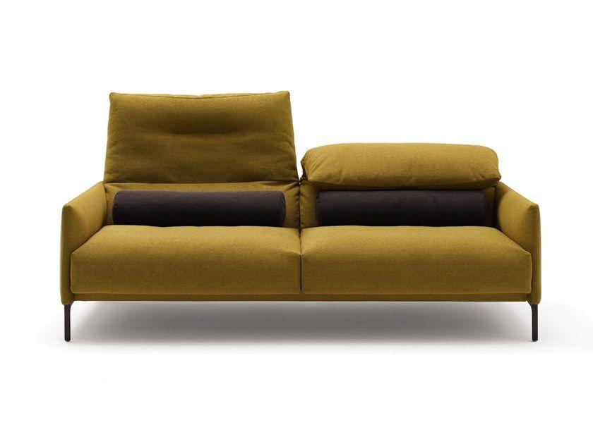 Cor Avalanche Sofa Metrica Design Schlafsofa Shopde