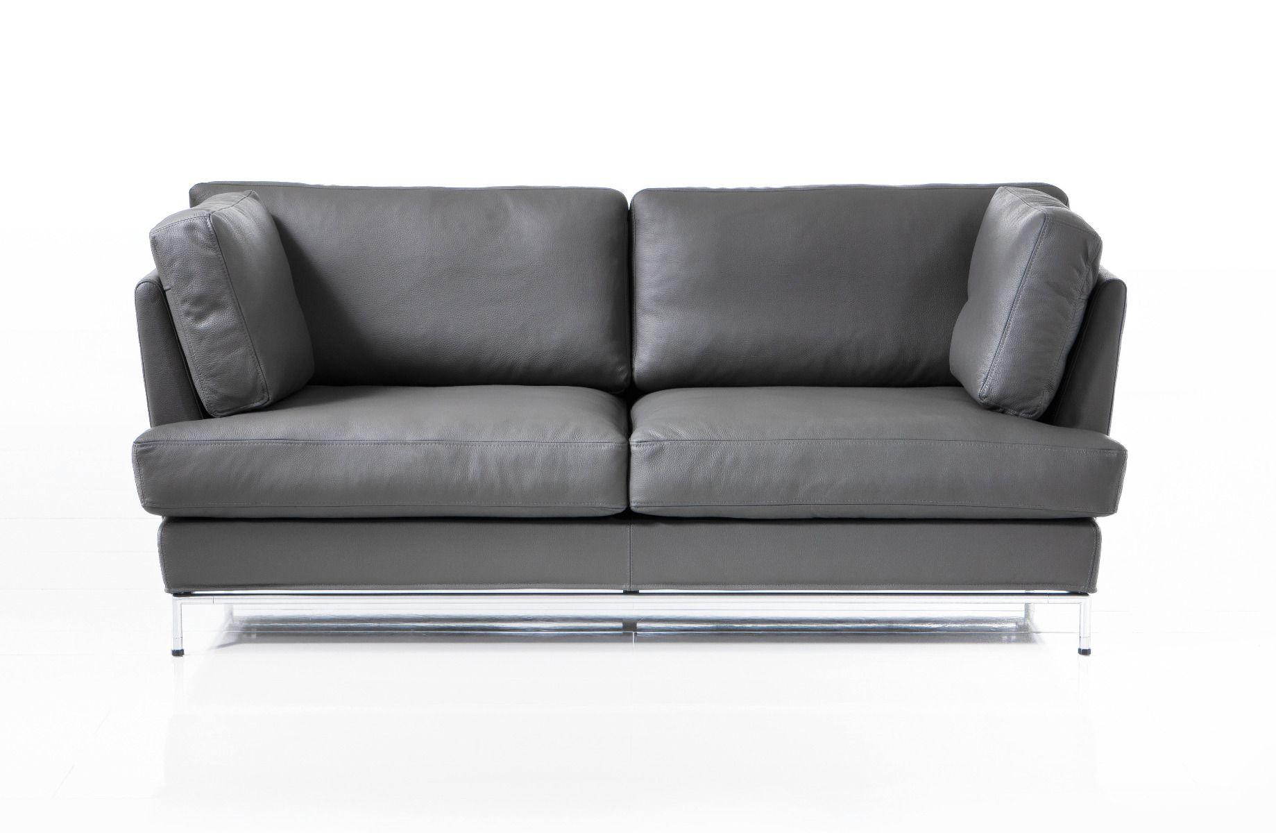 Brühl Carousel Sofa Online Kaufen Bei Schlafsofa Shopde