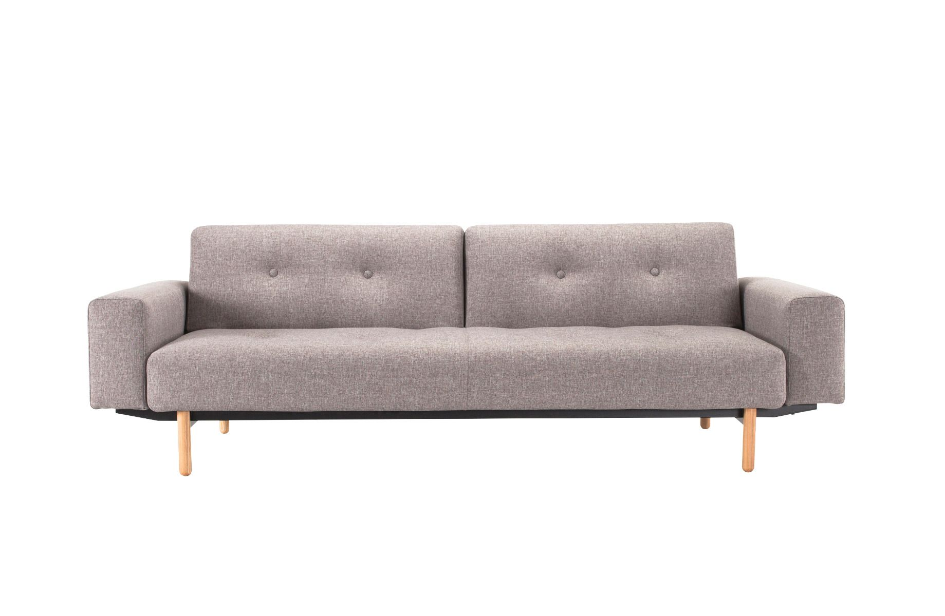 Innovation Ample Sofa Bei Schlafsofa Shopde