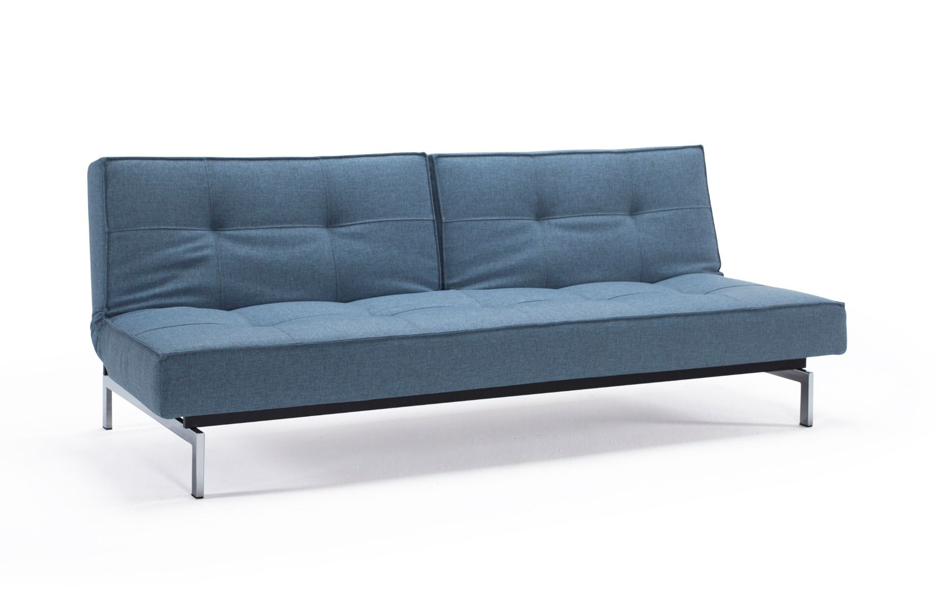 Innovation Splitback Sofa Bei Schlafsofa Shopde