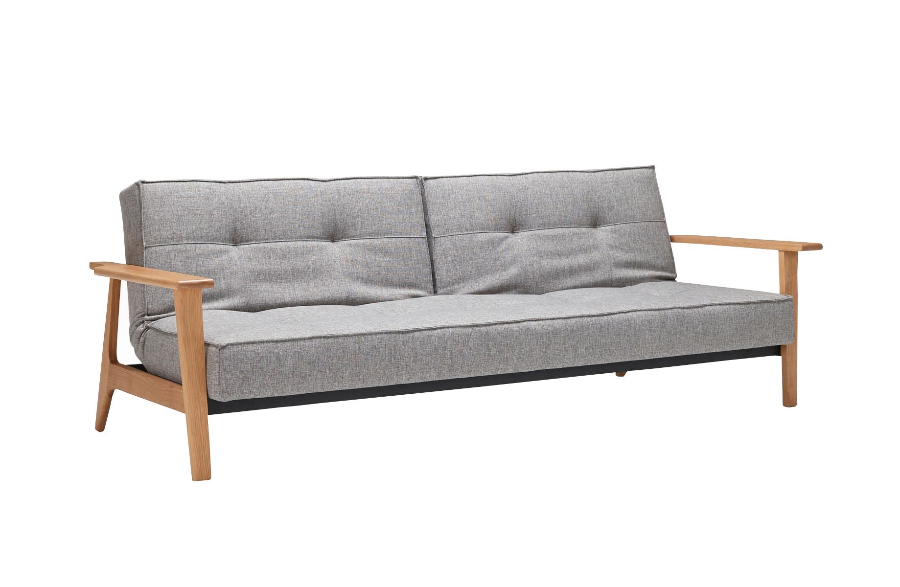 Innovation Splitback Frej Sofa Bei Schlafsofa Shopde