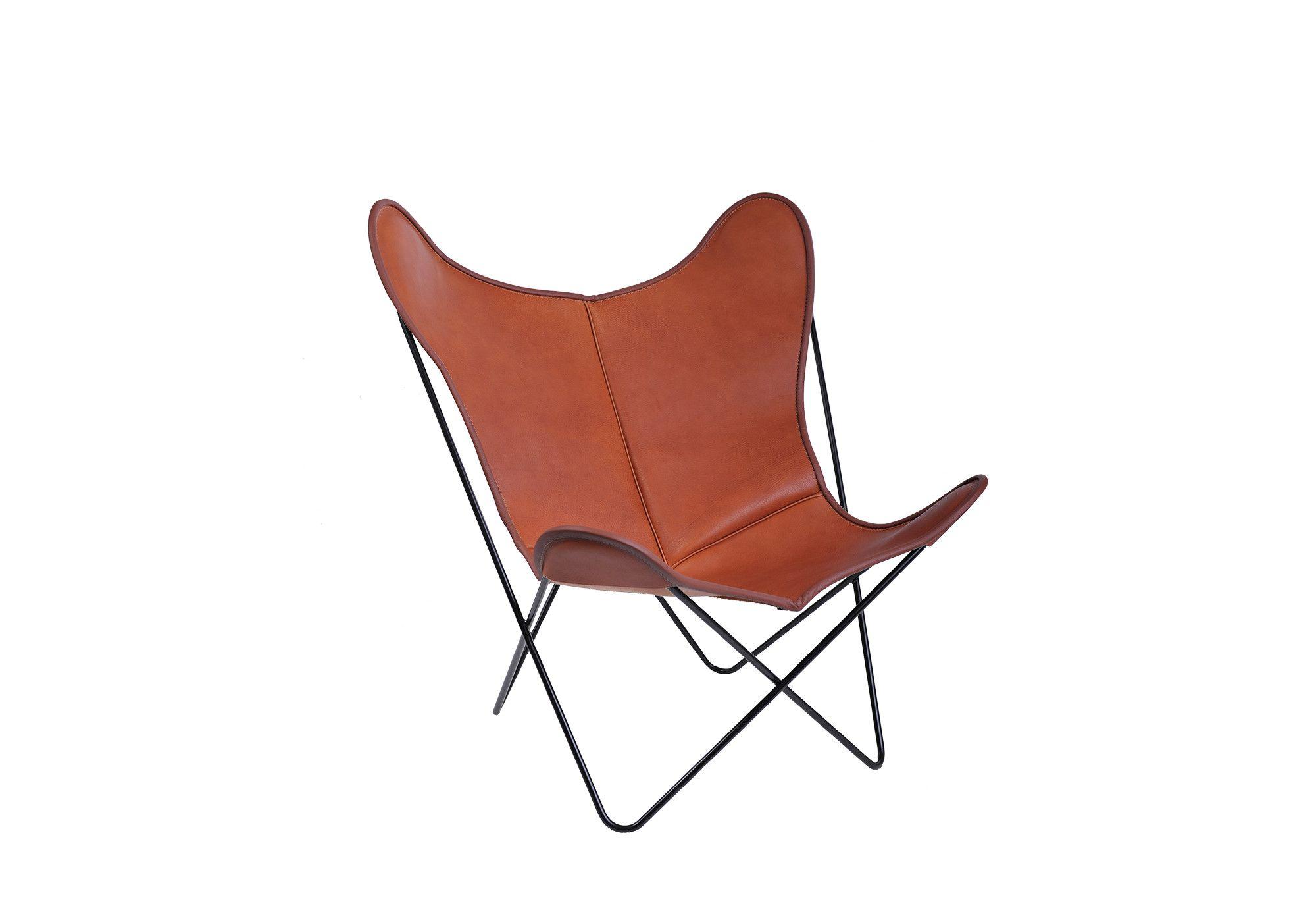 Hardoy Butterfly Chair Manufaktur Plus Schlafsofa Shop De