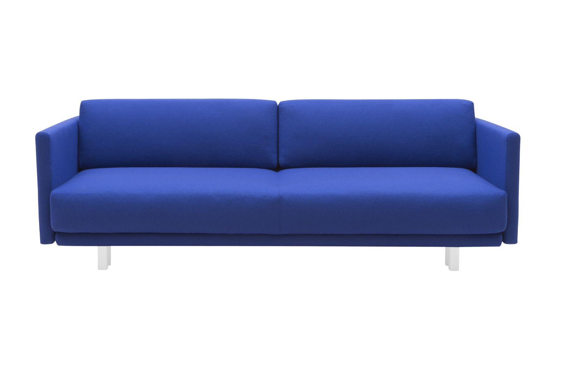 Mondo Sofa Softline Bei Schlafsofa Shopde