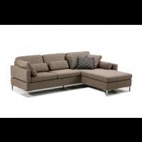br hl alba das ecksofa mit stil schlafsofa. Black Bedroom Furniture Sets. Home Design Ideas