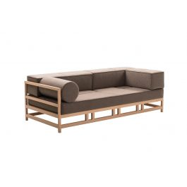 br hl easy pieces online konfigurieren bei schlafsofa. Black Bedroom Furniture Sets. Home Design Ideas