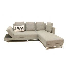br hl four two sofa mit schlaffunktion schlafsofa. Black Bedroom Furniture Sets. Home Design Ideas