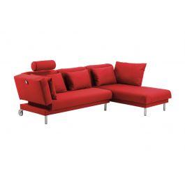 br hl tam sofa bei schlafsofa. Black Bedroom Furniture Sets. Home Design Ideas