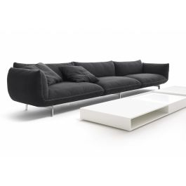 cor jalis sofa bei schlafsofa. Black Bedroom Furniture Sets. Home Design Ideas