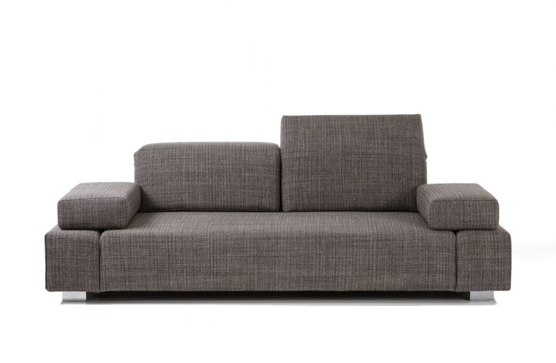 schlafsofa mit lehne finest sofa hohe lehne one sofa er sofa hohe lehne sofa hohe lehne with. Black Bedroom Furniture Sets. Home Design Ideas