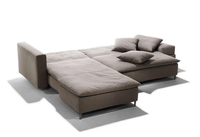 Liegelandschaft Sofa sofa isla signet einfach entspannen schlafsofa shop de