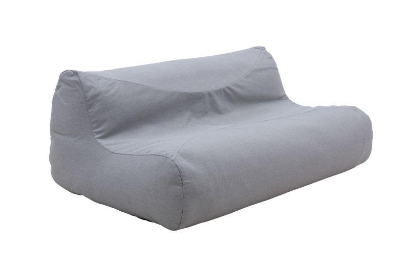 Softline Schlafsofa softline fluid sofa bei schlafsofa shop de