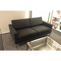 Brühl Tomo 2-sitzer Sofa