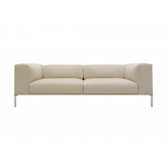 Cassina Moov Sofa Sofa