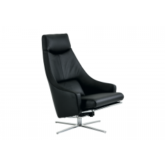 ipdesign Cane Relaxsessel