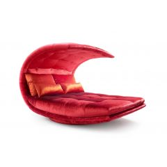 Signet Lovers Paradise Schlafsofa