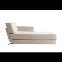 Softline Lounge Chaiselongue Liege