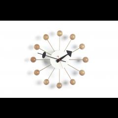 Vitra Ball Clock Accessoires