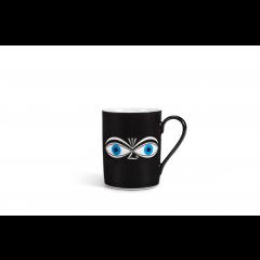 Vitra Coffee Mug Eyes Accessoires
