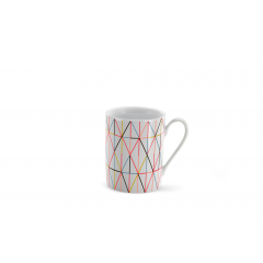 Vitra Coffee Mug Graph Accessoires