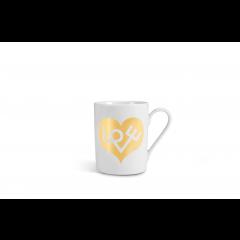 Vitra Coffee Mug Love Accessoires