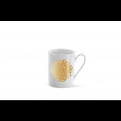 Vitra Coffee Mug New Sun Accessoires