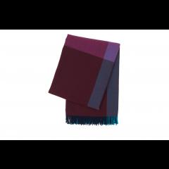 Vitra Colour Block Blankets Accessoires