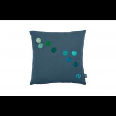 Vitra Dot Pillows Accessoires