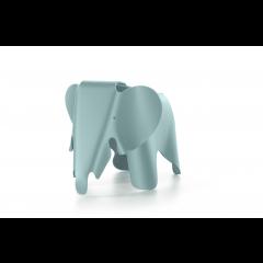 Vitra Eames Elephant Accessoires