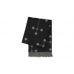 Vitra Eames Wool Blanket Accessoires