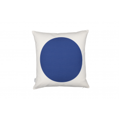 Vitra Graphic Print Pillows Rectangles Circles Accessoires