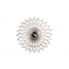 Vitra Sunflower Clock Accessoires