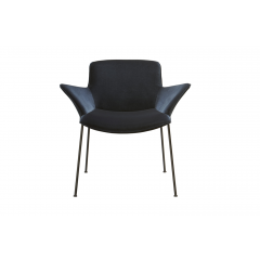 Walter Knoll Burgaz Chair Sessel