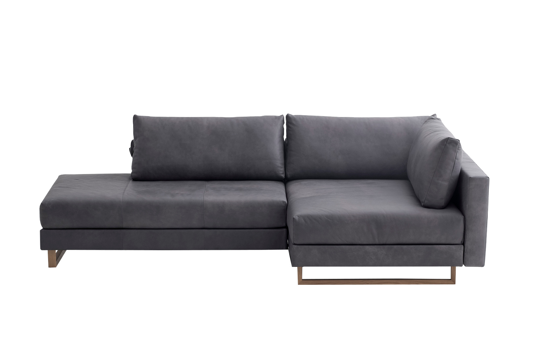 traumsofa schlafsofa beautiful gern helfen wir ihnen bei fragen telefon with traumsofa. Black Bedroom Furniture Sets. Home Design Ideas