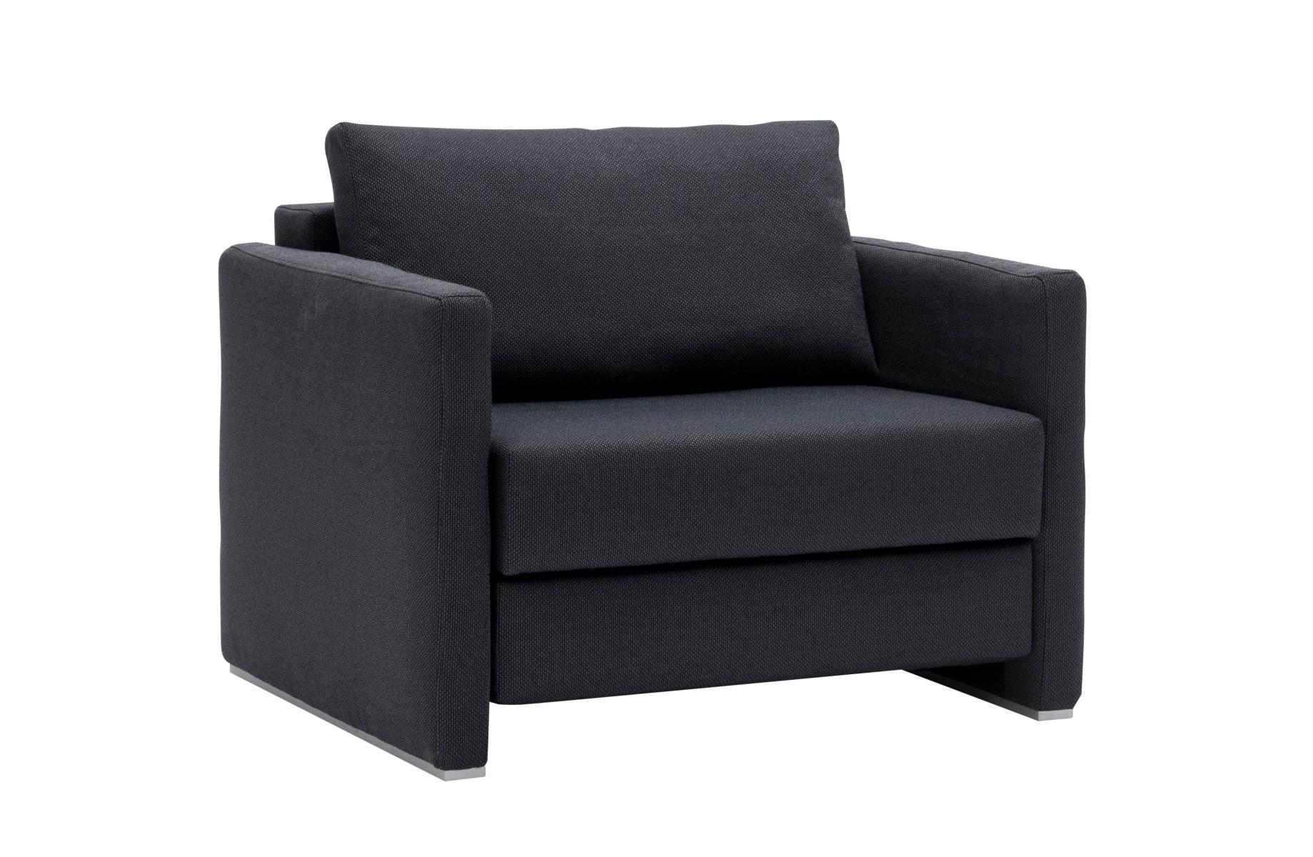sessel franz fertig. Black Bedroom Furniture Sets. Home Design Ideas