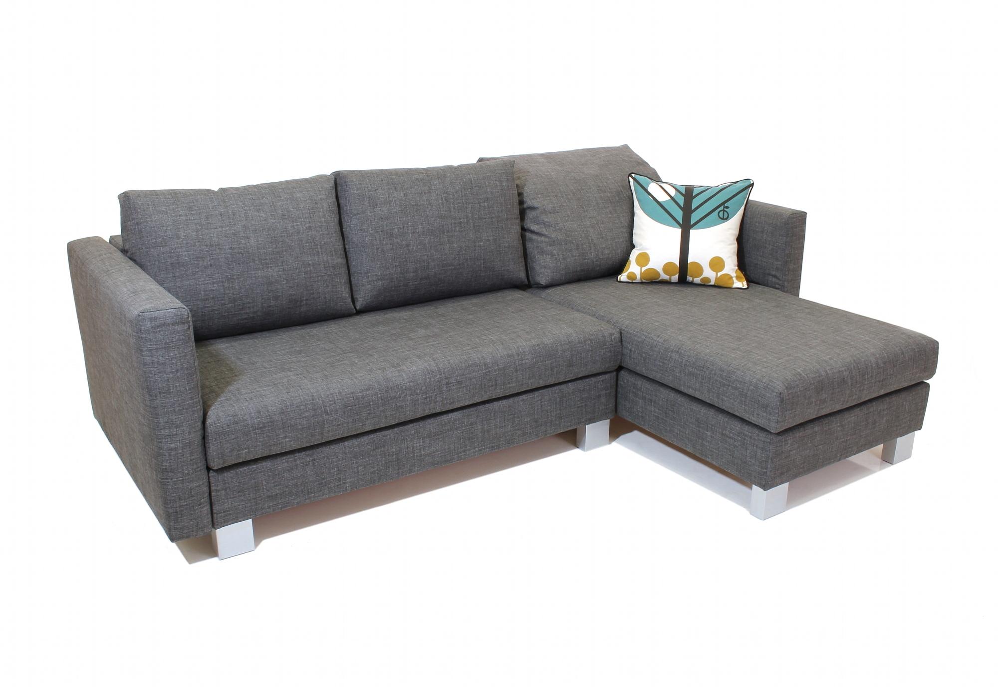 schlafsofas preisvergleich wandgestaltung schlafzimmer silber helle lampe einrichtungsideen. Black Bedroom Furniture Sets. Home Design Ideas