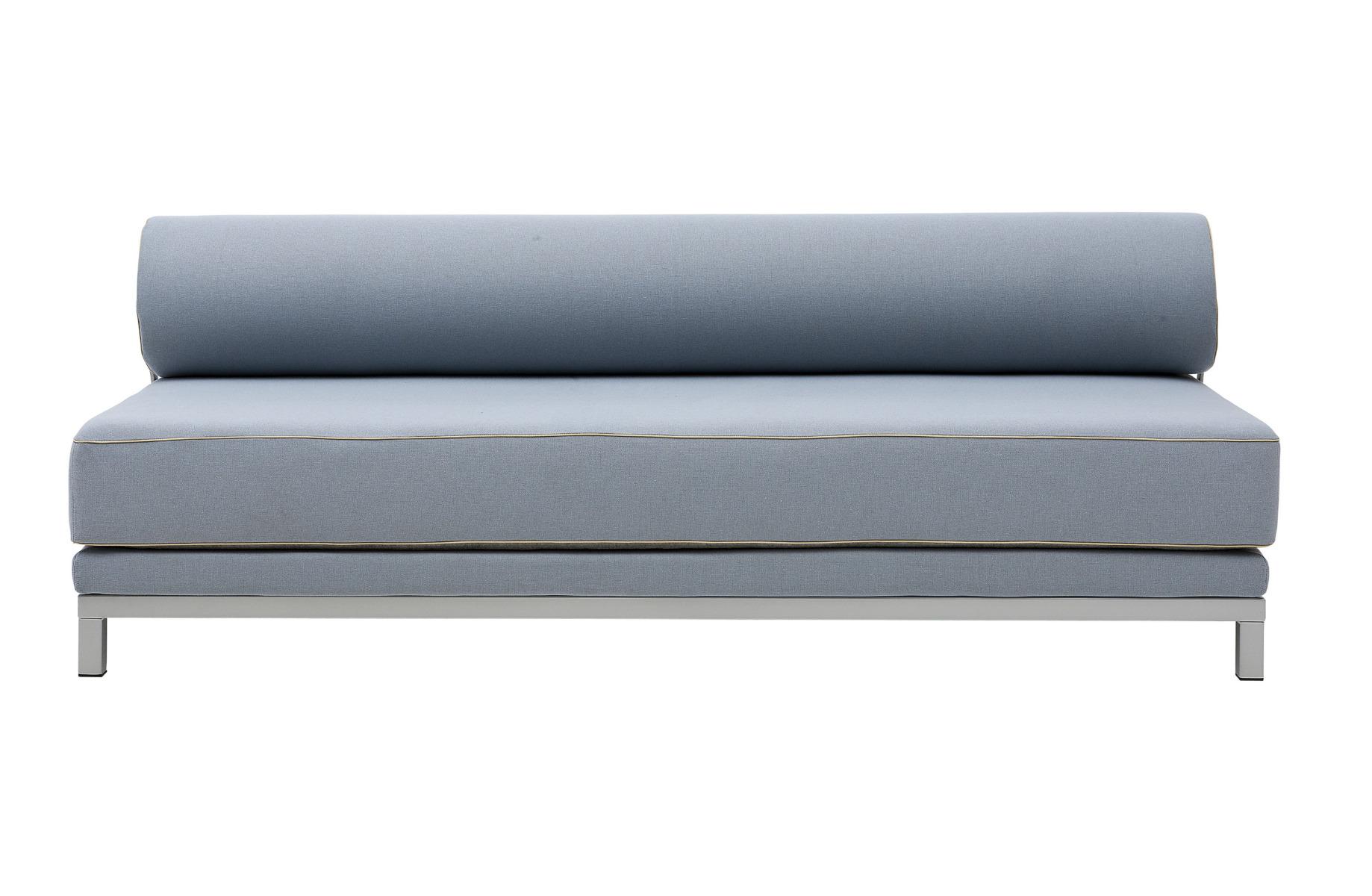awesome design schlafsofa daybed elegant kombination. Black Bedroom Furniture Sets. Home Design Ideas